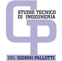 logo-gp-200x200-pxl