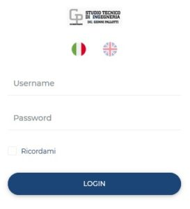 sito-privacy